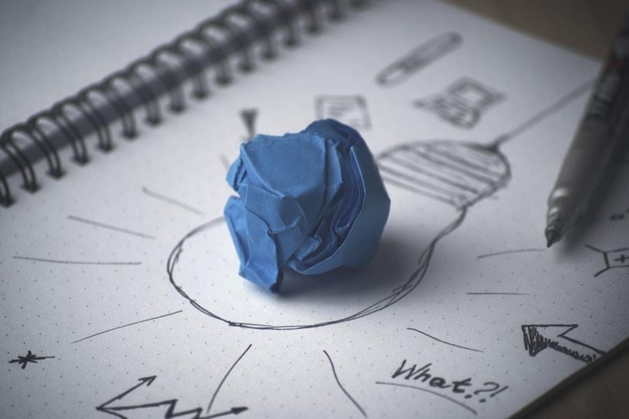 Beating procrastination as a freelancer